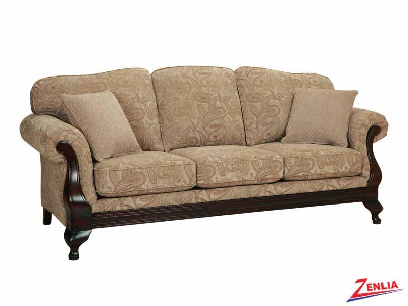 style-6303-fabric-sofa-image