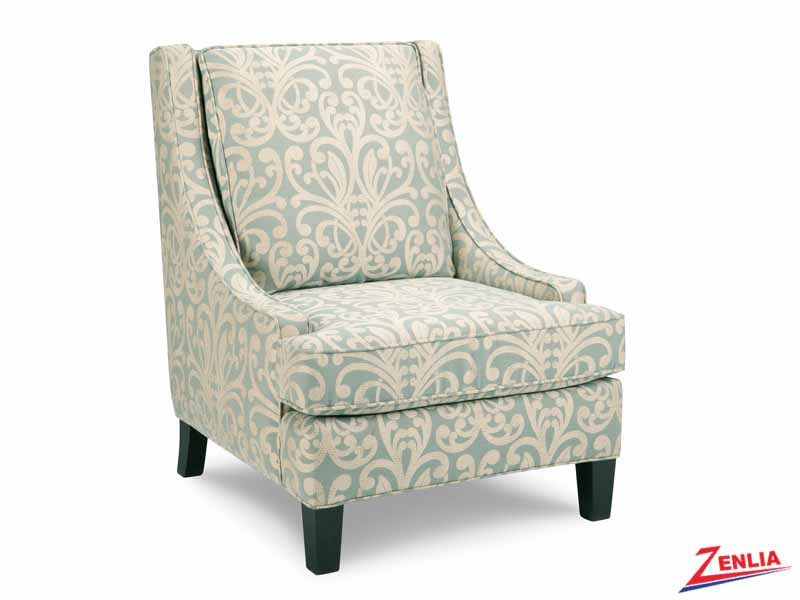 Style 87 Accent Chair