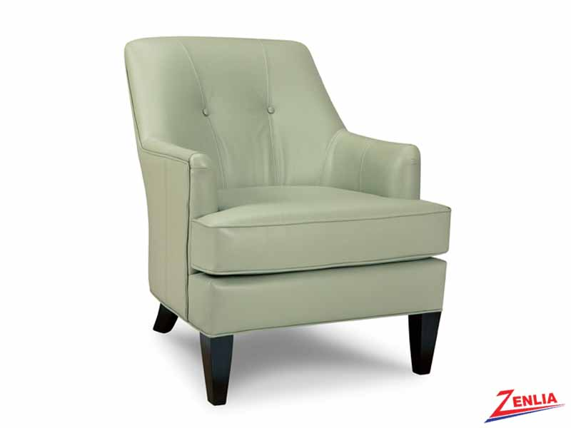 Style L921 Accent Chair