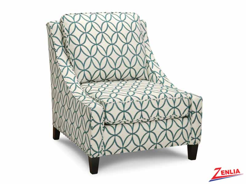 Style 89 Accent Chair