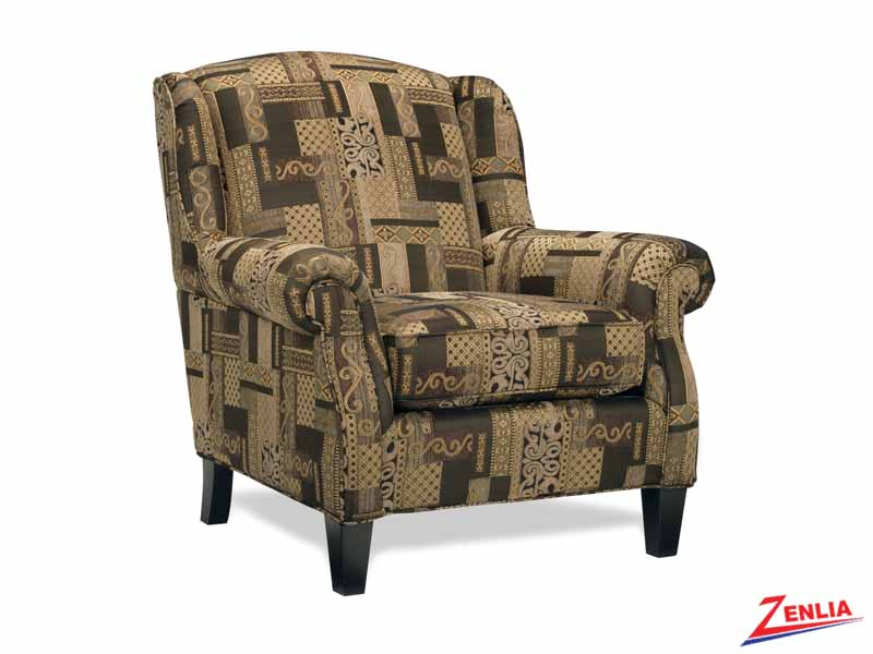 Style 83 Accent Chair