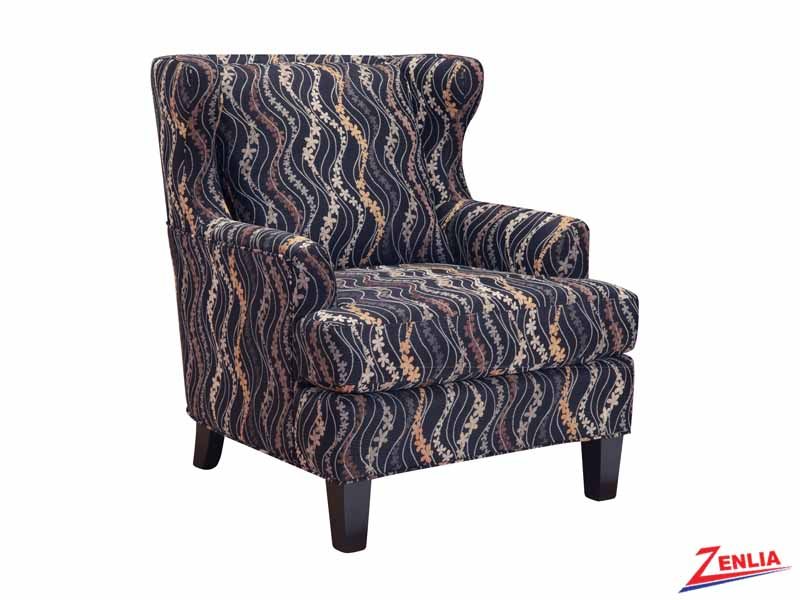 Style 63 Accent Chair