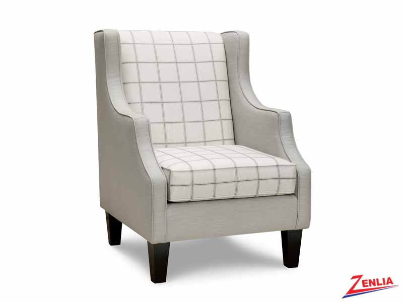 Style 10 Accent Chair