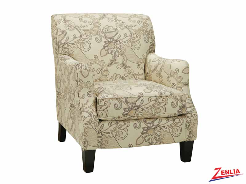 Style 93 Accent Chair