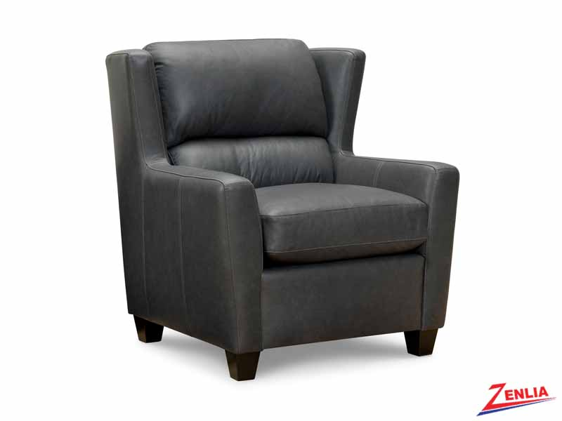 Style L931 Accent Chair