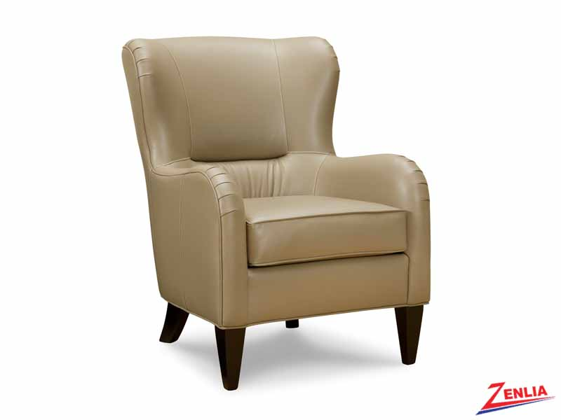 Style L932 Accent Chair
