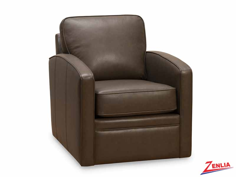 Style L934 Swivel Chair