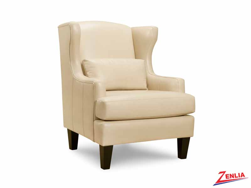 Style L926 Accent Chair