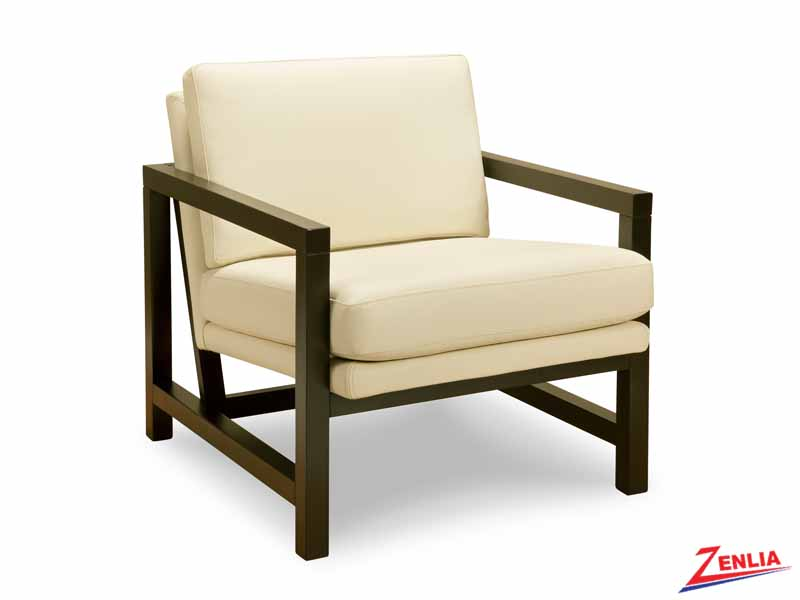 Style L928 Accent Chair