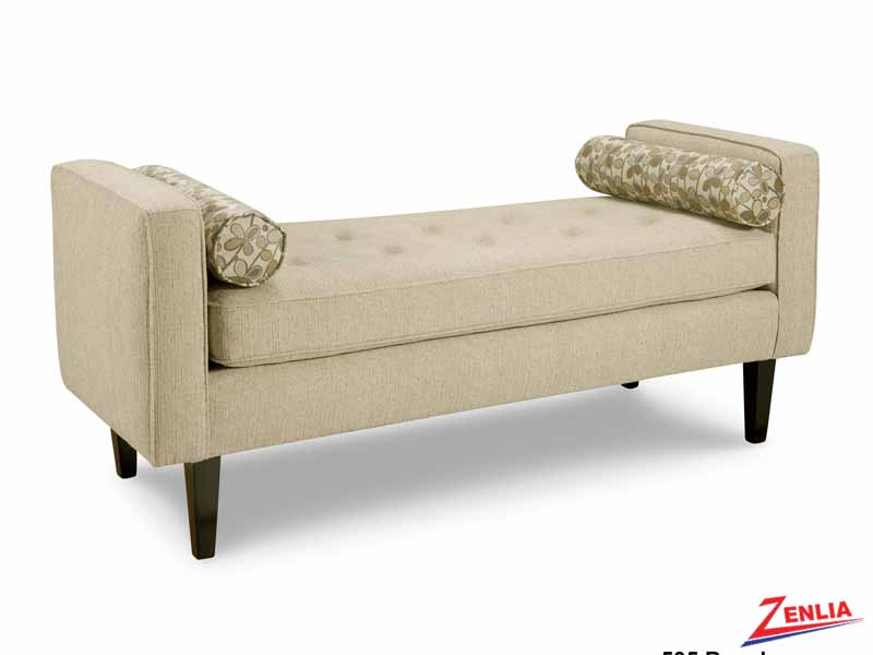 535-accent-bench-image