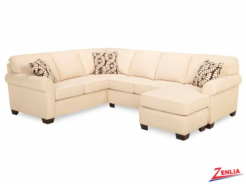style-9593-sectional-sofa-image