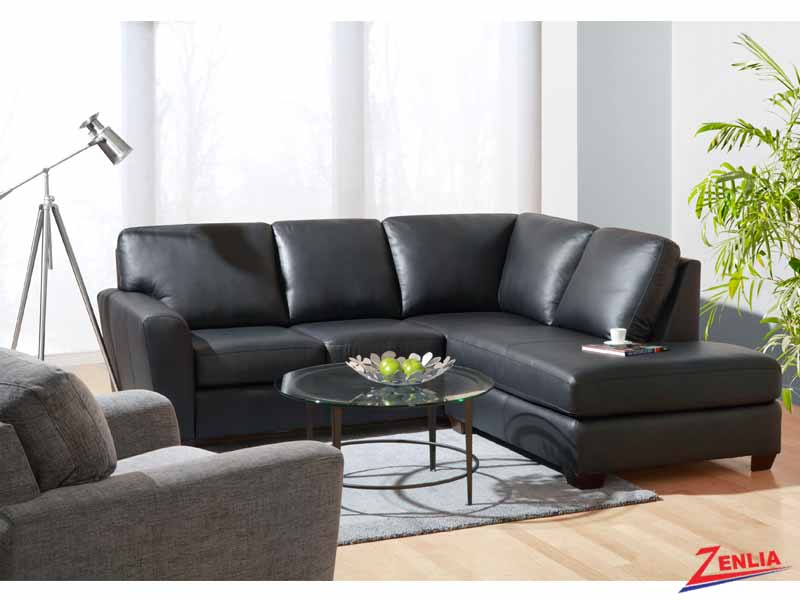 style-5101-sectional-sofa-image