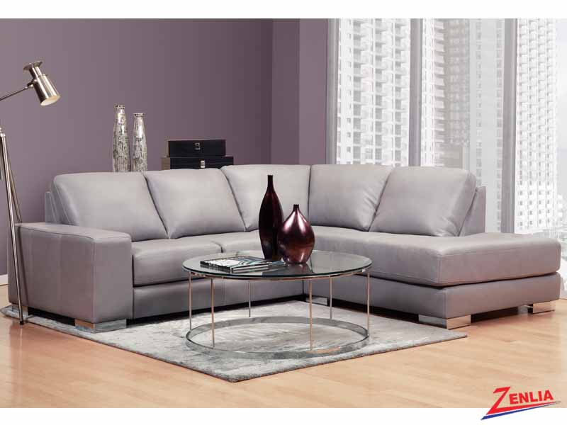 style-6053-sectional-sofa-image