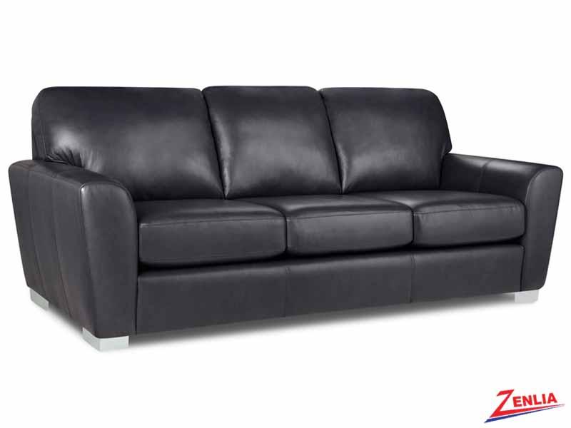 style-l5101-sofa-image