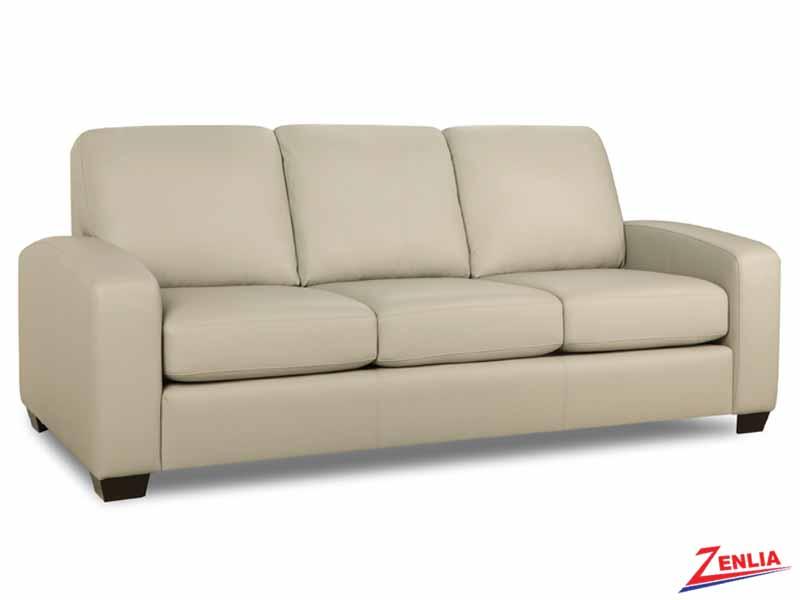style-5003-sofa-image