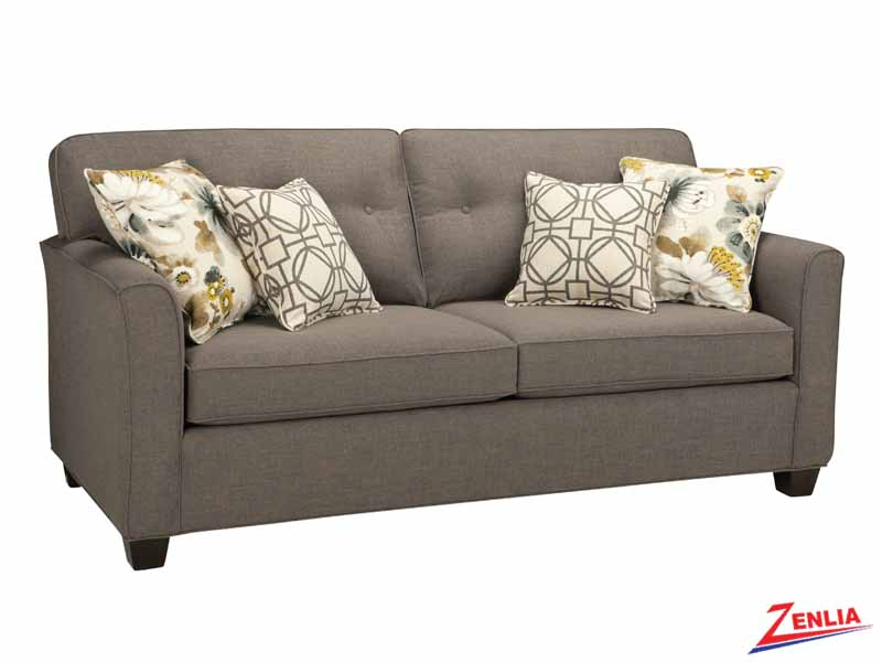 style-9612-fabric-sofa-image