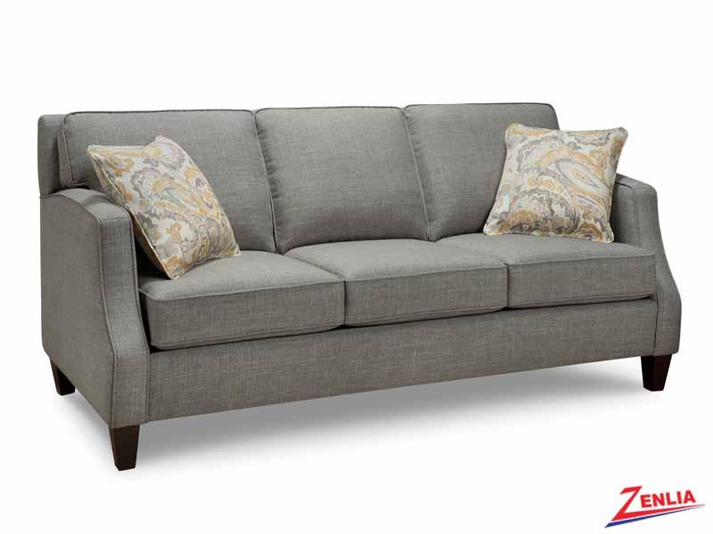 Style 9703 Sofa