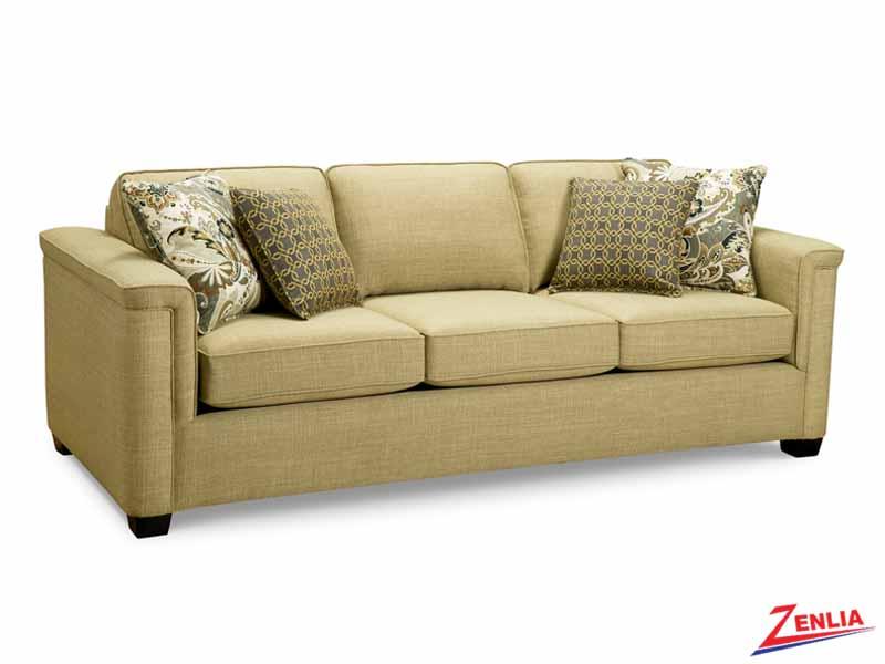 Style 9705 Sofa