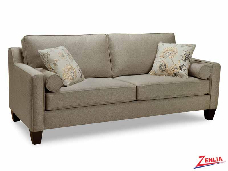 Style 9706 Sofa