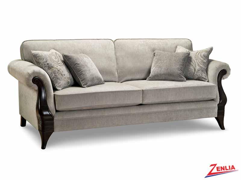 Style 9708 Sofa