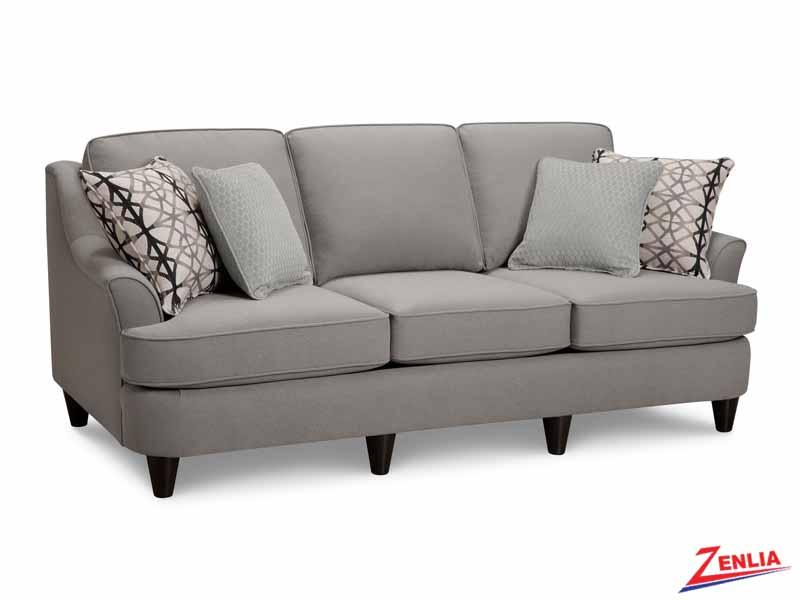 Style 9712 Sofa