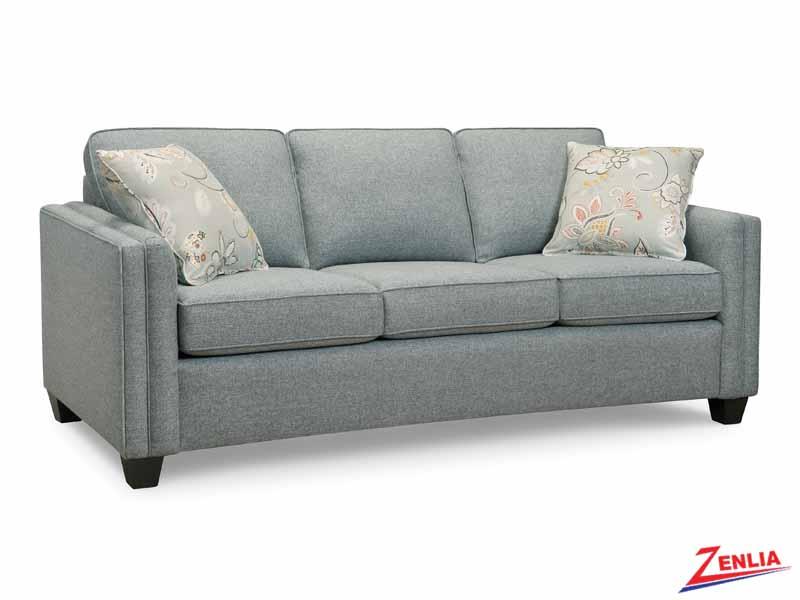 Style 9716 Sofa