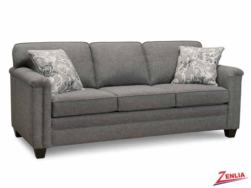 Style 9718 Sofa