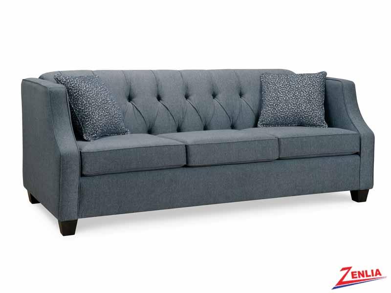 Style 9722 Sofa