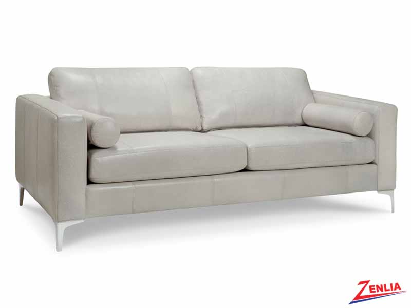 Style L717 Sofa