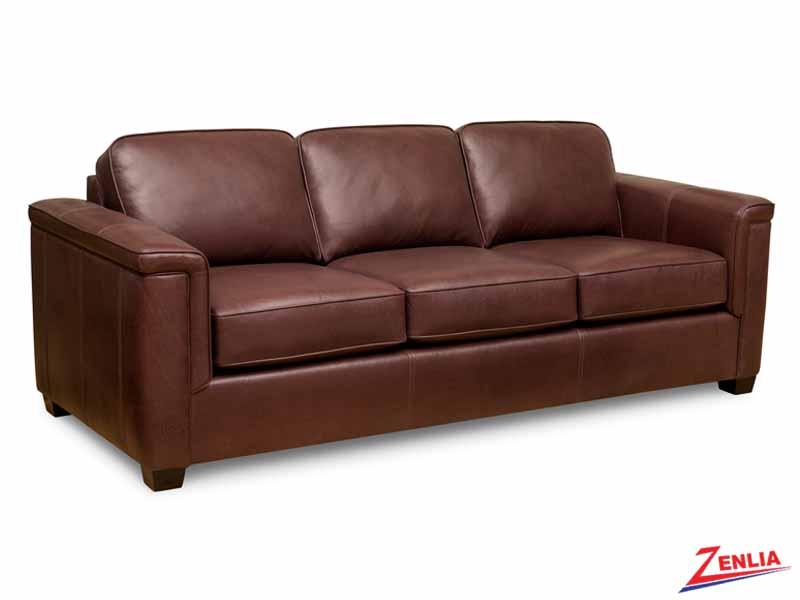 Style L718 Sofa