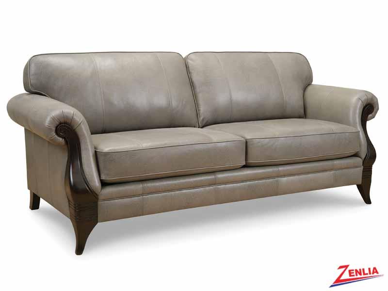style-l720-sofa-image