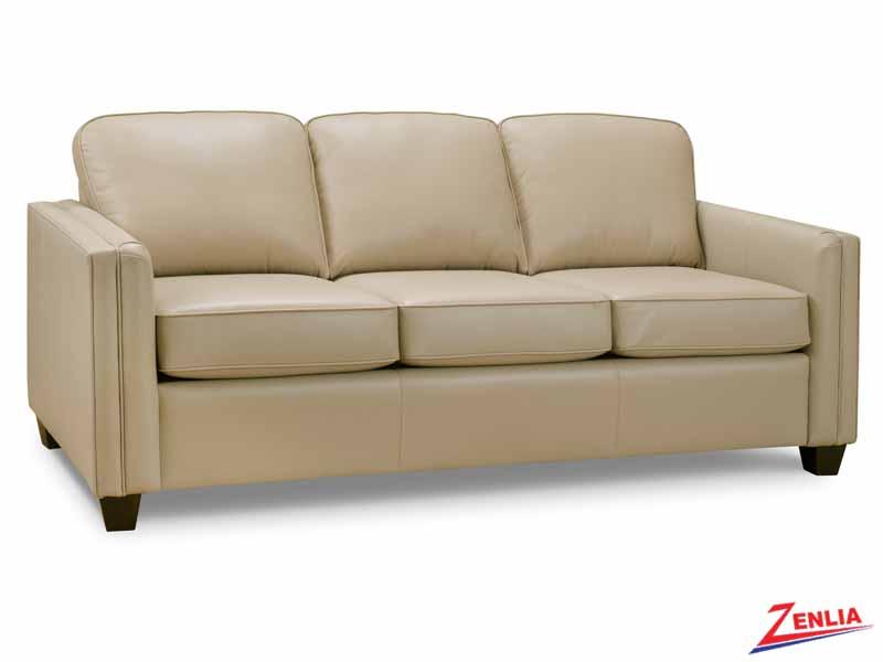 style-l721-sofa-image