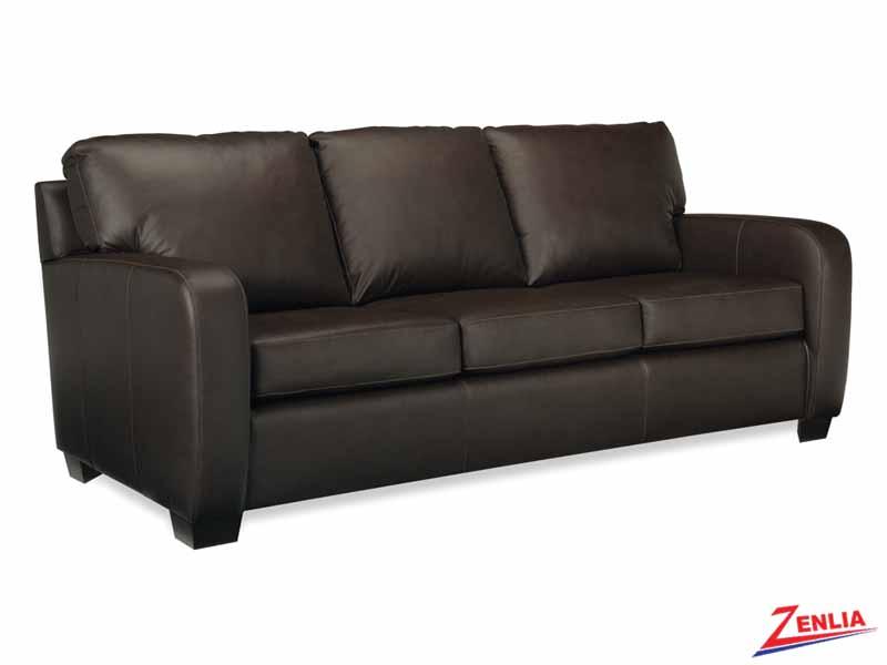 Style L727 Sofa