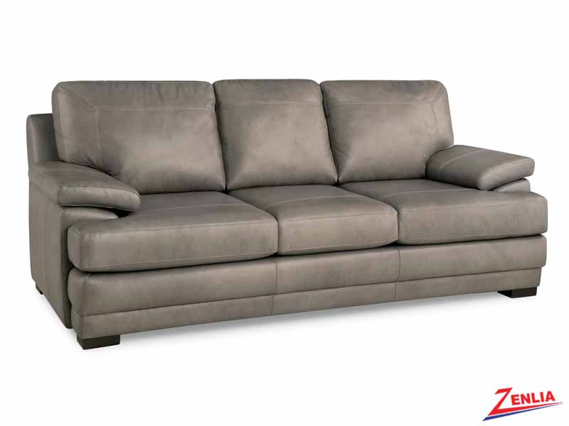 Style L778 Sofa