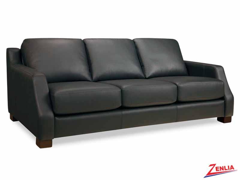style-l6051-sofa-image