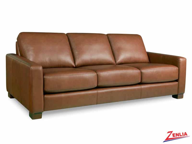 style-l6052-sofa-image