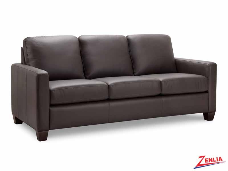 style-l7002-sofa-image