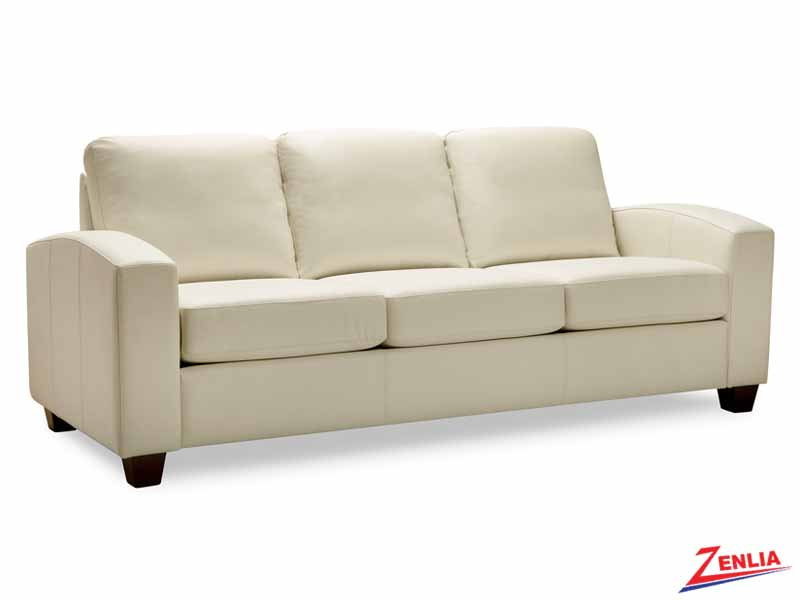 Style L7003 Sofa