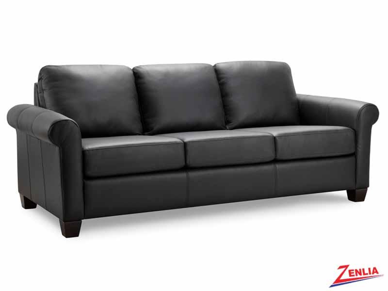 style-l7004-sofa-image