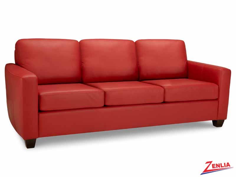 style-l7005-sofa-image