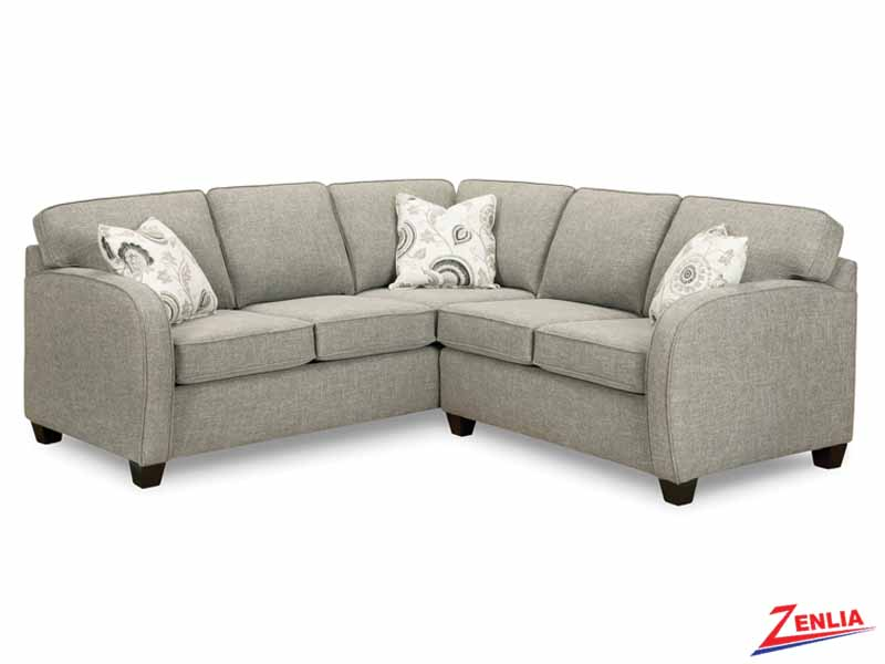 Style 9684 Sofa