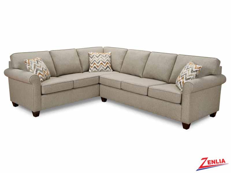Style 9701 Sofa