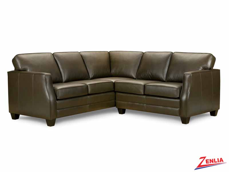 Style L703 Sofa