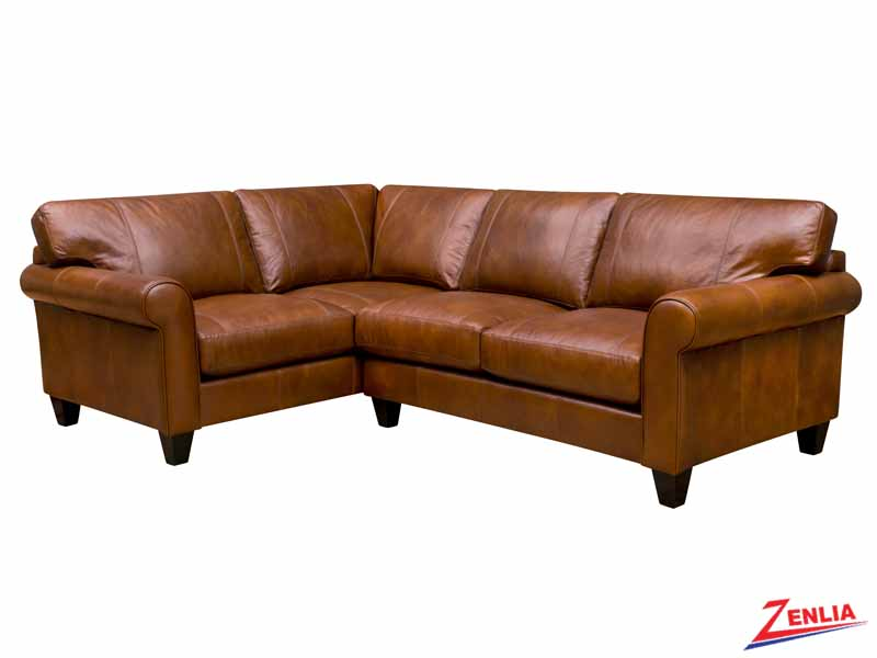 Style L706 Sectional