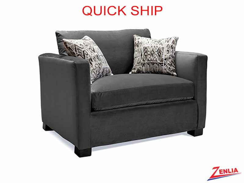 Style 1029 Sofa Bed - Quick Ship