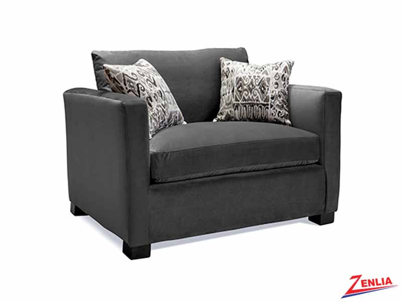Style 1029 Sofa Bed