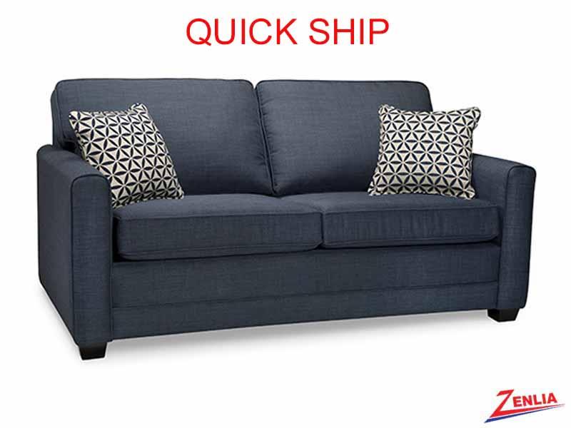 Sofa 1014 Sofa Bed Quick Ship