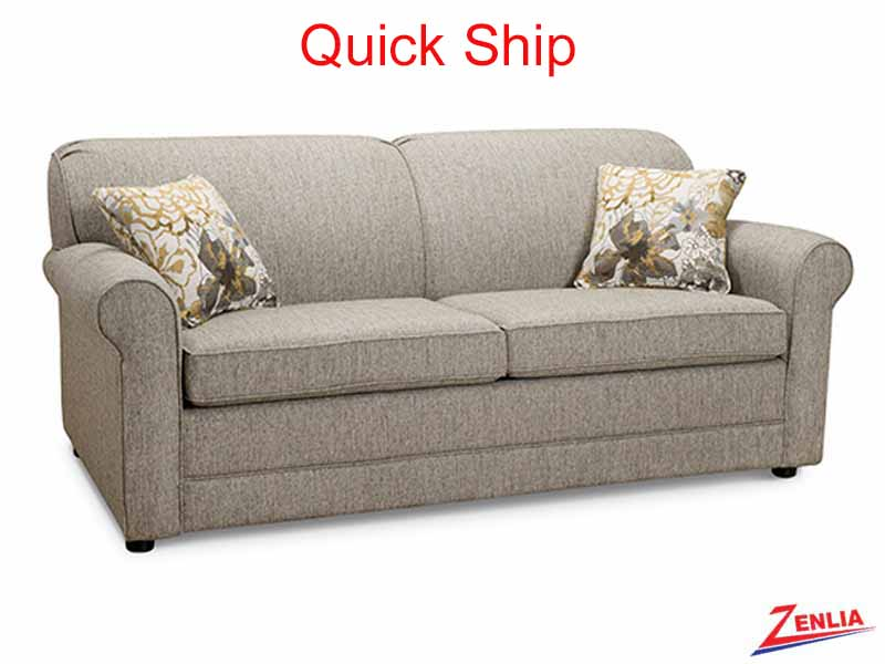 Style 932 Sofa Bed Quick Ship