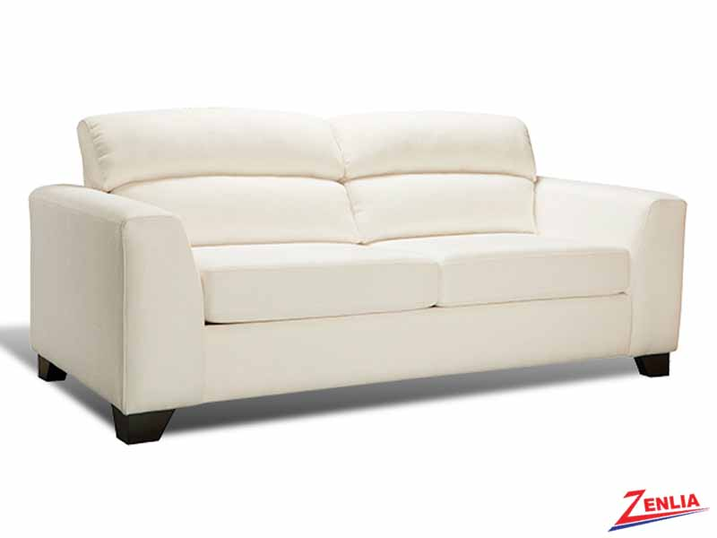 Style 1028 Sofa Bed