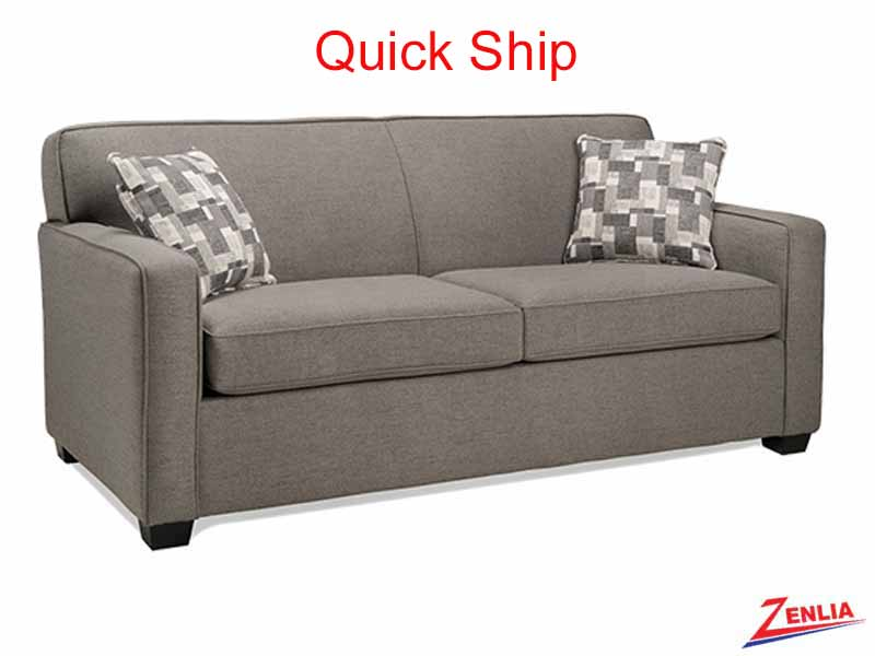 Style 941 Double Sofa Bed Quick Ship